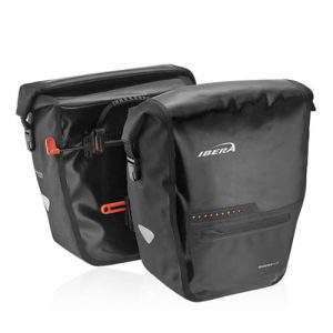 ibera-ib-ba20-black-waterproof-pannier-bag-w-ibera-logo