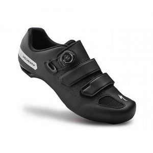 specialized-comp-road-my17-black