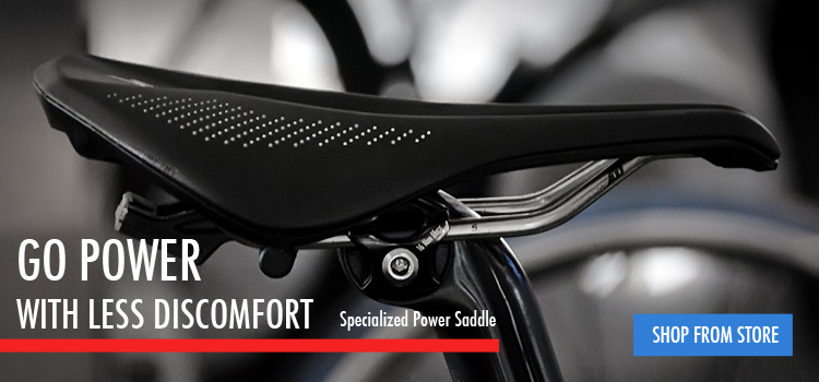 specialized-power-pro-saddle-johnstone-fitness