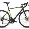 specialized-roubaix-elite-black-green