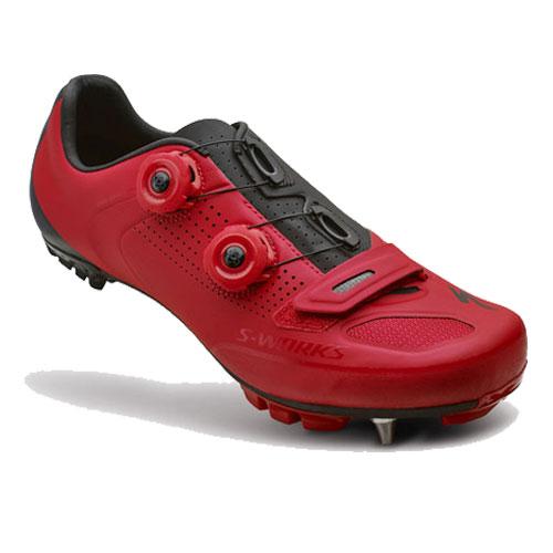 S-Works 6 XC Mountain Bike Shoes | USJ CYCLES