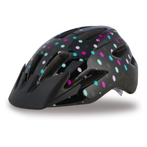 specialized-shuffle-black-pink-dots