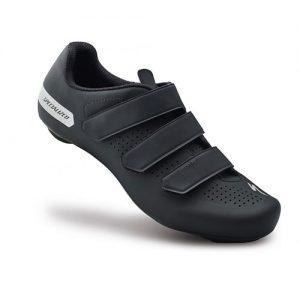 specialized-sport-road-my17-black