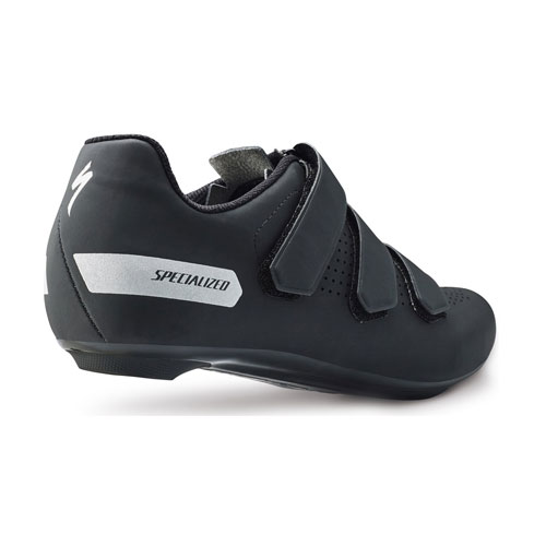 specialized sport road shoes usj cycles bicycle shop