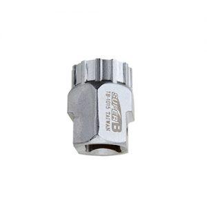 tb-1015-freewheel-remover