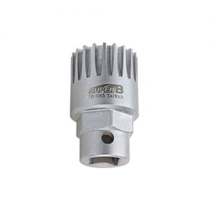 tb-1065-cartidge-b-b-tool