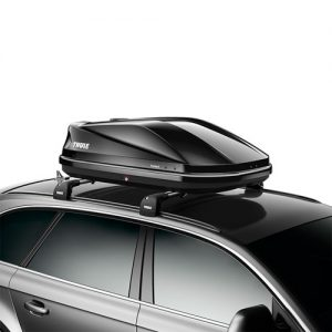 thule-100-titan-black-demo