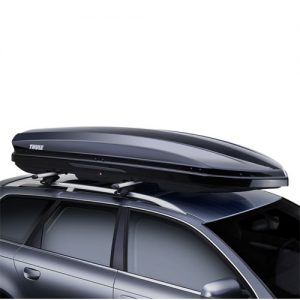 thule-dynamic-l-900-demo-1