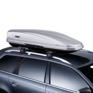 thule-motion-600-demo