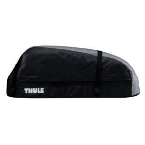 thule-ranger-90-2