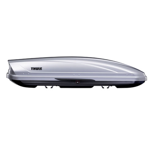thule motion sport 600 usj cycles bicycle shop malaysia. Black Bedroom Furniture Sets. Home Design Ideas