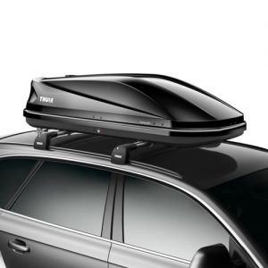 thule-touring-200-black-demo