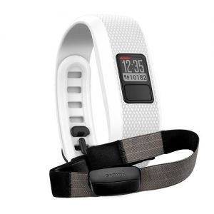 vivofit-3-black-phrm-white