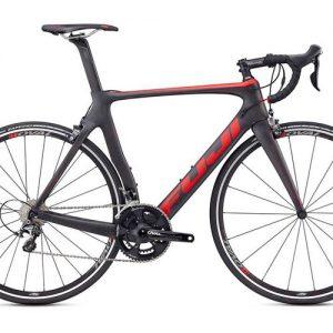 fuji-transonic-23-2017-road-bike