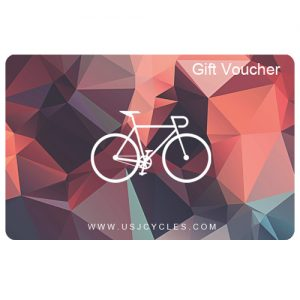 gift-voucher-1
