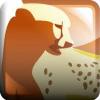 golden-cheetah-100x100