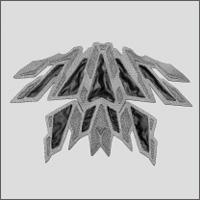 kf_func_03
