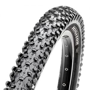 maxxis-ignotor-2