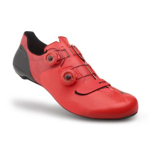s-works-6-red
