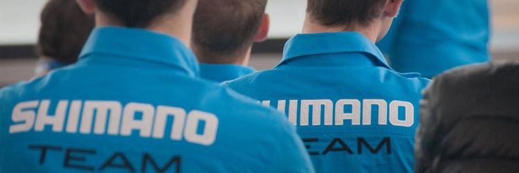 shimano-team-banner-750-250