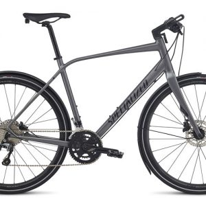 specialized-comp-city