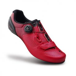 specialized-expert-road-shoes-red
