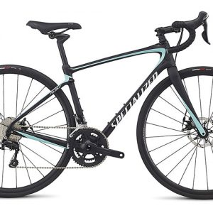 specialized-ruby-elite-my17-black-green