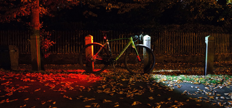 specialized-stix-sport-lightings