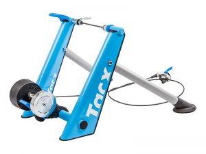 tacx-blue-matic-turbo