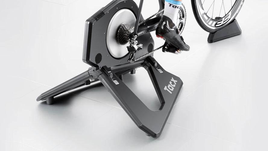 Tacx 174 Neo Smart Trainer Indoor Bike Trainer Kl Authorised Dealer