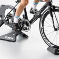 tacx-neo-6