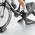 tacx-neo-7