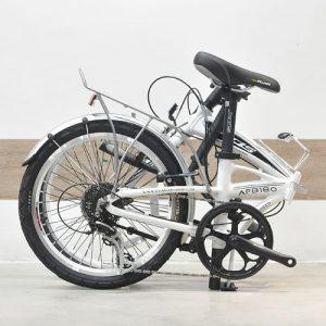 xds-afb180-folding-bike-black-fold