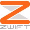 zwift-logo-100x94