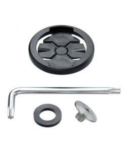 Topeak-G-Ear-Adapter-For-garmin-opt