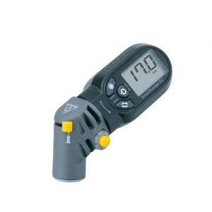 Topeak-Smart-gauge-D2---2