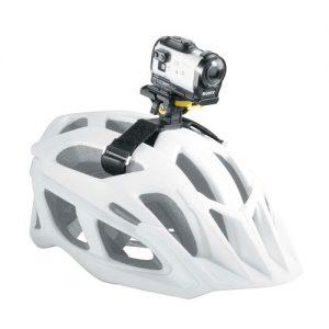 Topeak-Sports-Camera-Multi-Mount-3