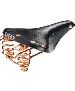 brooks_b67_black_copper_150th_anniversary-opt