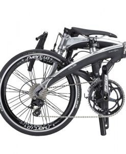 dahon-mu-elite-japan-fold-opt