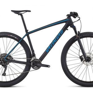 specialize-epic-ht-comp-carbon-world-cup-2017-blue