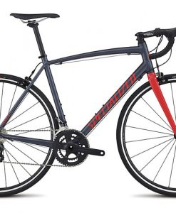 specialized-allez-e5-elite-ink-red-my17-opt