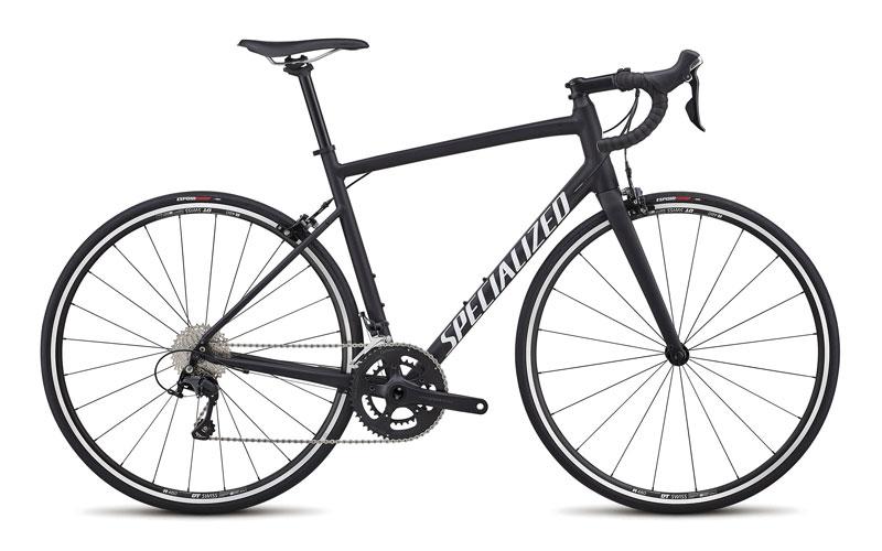 bd01f745b3e 2018 Specialized® Allez E5 Elite | Road Bikes | KL Authorised Dealer