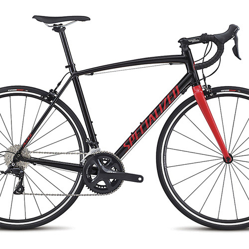 specialized-allez-e5-sport-black-red-my17-opt