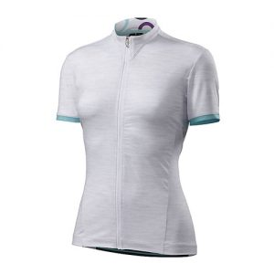 specialized-rbx-comp-women-grey