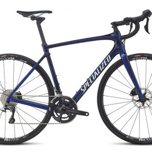 specialized-roubaix-comp-my17-blue