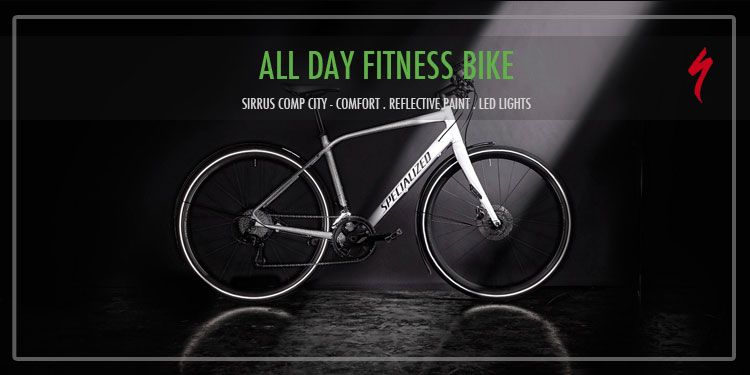 specialized-sirrus-comp-city-banner-1