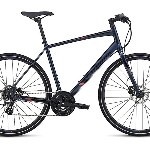 specialized-sirrus-disc-int-navy-blue-ot