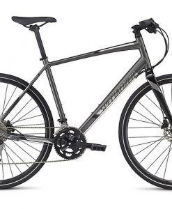 specialized-sirrus-sport-chrome-black-opt