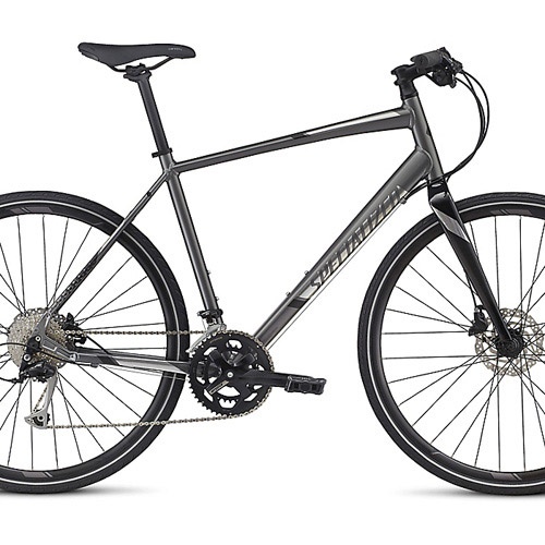 specialized-sirrus-sport-chrome-black-opt