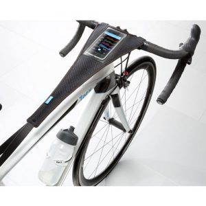 tacx-t2931-sweat-cover-smartphone-3